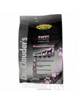 Dr. Clauder's - All Breds Puppy Starter - за току що отбити кученца, бременни и кърмещи кучета от всички породи - 20 кг.