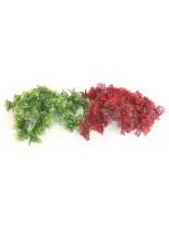 Sydeco - Tropical Moss - Изкуствено аквариумно растение -8 см.