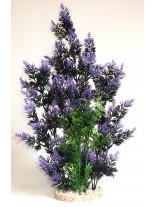 Sydeco - Aquaplant Color Giant - Изкуствено аквариумно растение - 46 см.