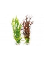 Sydeco - Wild Mountain - Изкуствено аквариумно растение - 39 см.
