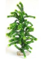 Sydeco - Sea Pearl Maxi - Изкуствено аквариумно растение - 45 см.