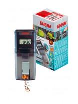 EHEIM  fish automatic feeder - Автоматична хранилка с един контейнер