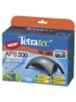 Tetratec pump APS 300 - въздушна аквариумна помпа за аквариум до 300 л.