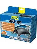 Tetratec pump APS - въздушна помпа за аквариум до 300 л.