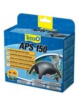 Tetratec pump APS 150 - въздушна аквариумна помпа за аквариум до 150 л.