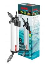 EHEIM Reeflex UV 800 - високо ефективен UV пречиствател на водата с иновационна рефлекторна технология за аквариуми от 400 до 800 л.