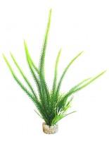 Sydeco -  BIO Aqua Grass - Изкуствено аквариумно растение - 26 см.