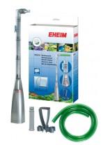 EHEIM Gravel Cleaner Set - уред за ефективно сифониране на аквариумното дъно.