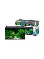 EHEIM Aquapro 126 LED  - Напълно оборудван аквариум - 80х45х35 см. - 126 л.