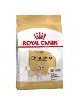 Royal Canin Chihuahua Adult  - суха гранулирана храна за чихуахуа над 1 година - 0.500 кг.