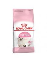 Royal Canin Cat Kitten - суха храна за малки котенца до 1 година - 10 кг.