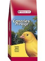 Versele Laga Premium Canary - пълноценна храна за канарчета - 1 кг