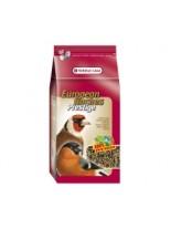 Versele Laga Standard Europian Finches -  пълноценна храна за финки - 1 кг.