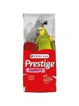 Versele Laga Germination Seeds Parrots - семена за покълване за големи папагали - 20 кг.