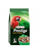 Versele Premium Ara Parrot - пълноценна храна за ара и други големи папагали - 2.5 кг.
