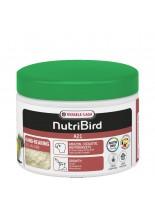 Versele Laga NUTRIBIRD A21 for baby birds - за ръчно хранене на средни и големи папгали - 800 гр.