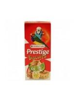 Versele Laga Biscuit Bird Conditionseed 6 pieces - кексчета за птици със семена - 6 броя в опаковка - 70 гр.