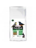 Versele Laga Uni Patee - пълноценна храна за малки плодоядни птици  (с предварителна заявка) - 1 кг.