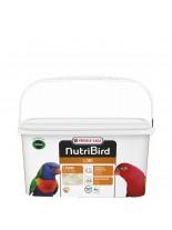 Versele Laga Lori - пълноценна храна за папагали лори (с предварителна заявка) - 3 кг.