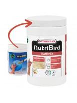 Versele Laga Handmix - храна за ръчно хранене на новоизлюпени канари и малки птици - 500 гр.