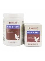 Versele Laga Oro-Digest - хранителна добавка за оптимален хранителен баланс - 500 гр.