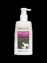 Versele Laga Ear Care Dog lotion - лосион за ушната хигиена на кучето с алантоин и диви виолетки - 150 ml. - (нов код 460579)