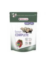 Versele Laga Ferret Complete - пълноценна екструдирана храна за порчета - 0.75 кг. - (нов код 461316)