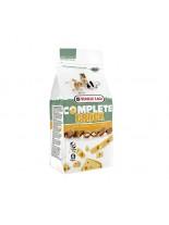 Versele Laga  Crock Complete Cheese - деликатес  за гризачи със сирене  - 50 гр. - новкод461488