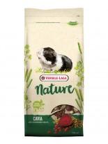 Versele Laga Nature Cavia - пълноценна храна за морски свинчета - 9 кг.