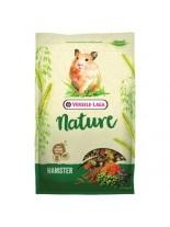 Versele Laga Nature Hamster - пълноценна храна за хамстери - 2.3 кг.