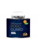 Cavalor Hoof Oil Special - за напукани, чувствителни и/или предразположени към напукване копита - 2000 ml.