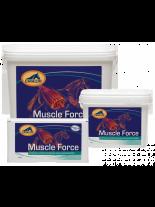 Cavalor - Muscle Force - ускоряваи и увеличава бързото натрупване на мускули - 2 кг.