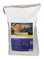 Cavalor Hyppolac - заместител на мляко или като добавка за млади кончета - 10 кг.