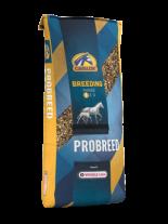 Cavalor - Probreed - Балансирана храна за кобили в период на бременност и кърмене и жребчета на възраст от 6 до 12 м. - 20 кг. Нов код - 472511