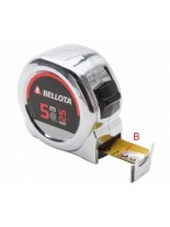 Bellota - Ролетка - 50012-5 - 5 м.