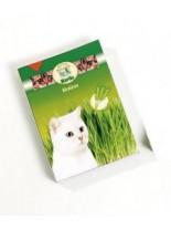 Karlie Bio Grass Трева за котки