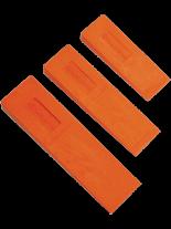Husqvarna - Клин - пластмасов за поваляне на дървета - 25 см.