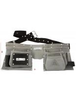 Bellota - Колан за инструменти 51320 - 0.600 кг.