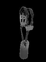 Husqvarna - Самар Balance 35B за тримери и моторни коси
