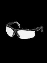 Husqvarna - Защитни очила, Clear X