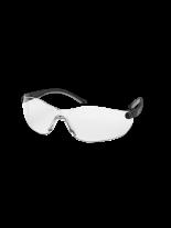 Husqvarna - Защитни очила, Clear