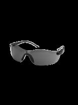 Husqvarna - Защитни очила, Sun