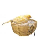 Ferplast PA 4454 - гнездо за птички - нов код 84454700