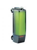 EHEIM Pick Up 200 - вътрешен аквариумен филтър - 570 л./ч.