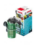 EHEIM Aquaball 60 - вътрешен аквариумен филтър - 480 л./ч.