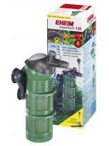 EHEIM Aquaball 130 - вътрешен аквариумен филтър - 180 - 550 л./ч.