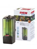 EHEIM Pick Up 45 - вътрешен аквариумен филтър - 180 л./ч.