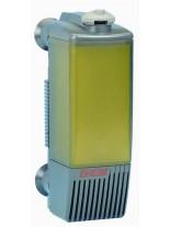 EHEIM Pick Up 160 - вътрешен аквариумен филтър - 500 л./ч.