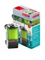 EHEIM Pick Up 60 - вътрешен аквариумен филтър - 300 л./ч.