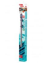 EHEIM Jager 200 - нагревател за аквариум с термо-регулатор - 200 W